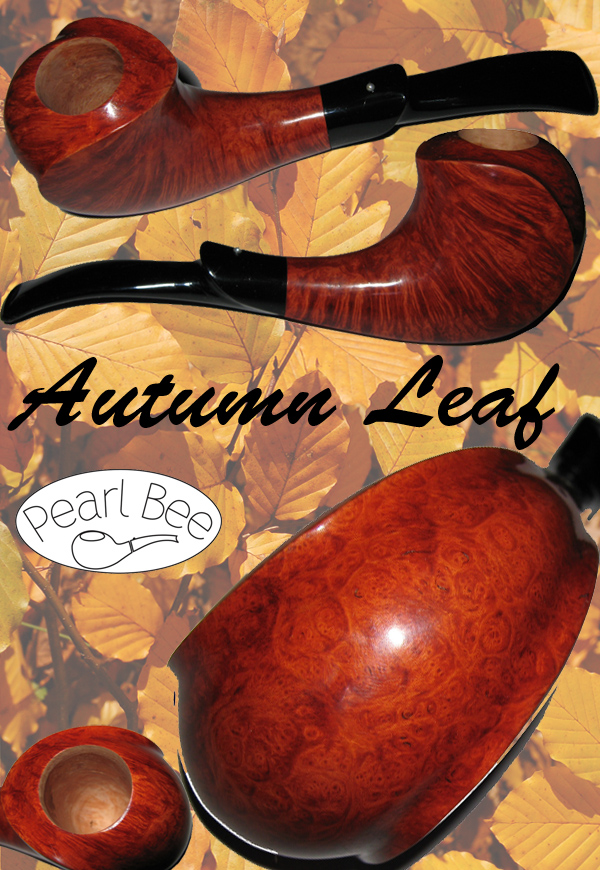 015autumn_leaf.jpg